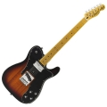 Squier - Vintage Modern Custom Telecaster, 2 Tone Sunburst
